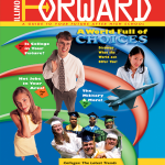 Illinois Forward Magazine