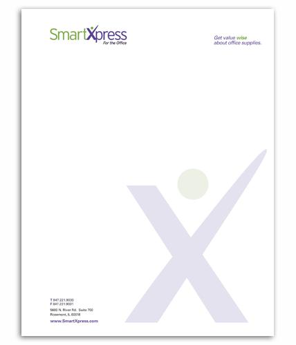 SmartXpress