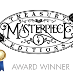 Treasury Masterpiece Editions