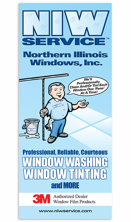 Northern Illinois Windows, Inc.