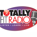Totally Fit Radio