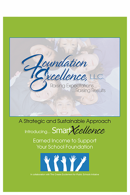 Foundation Excellence, LLC