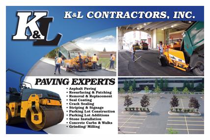 K&L Contractors, Inc.