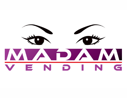 Madam Vending