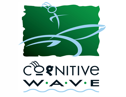 Cognitive Wave