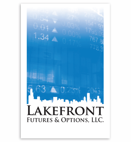 Lakefront Futures & Options, LLC