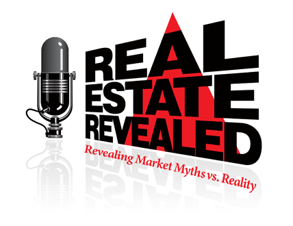 Real Estate Revealed