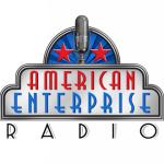 American Enterprise Radio