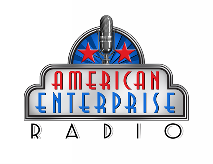 American Enterprise Radio