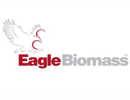 Eagle Biomass