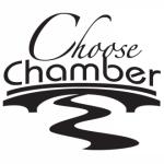 Choose Chamber