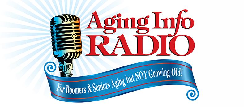 AgingInfo_Radio_rgb