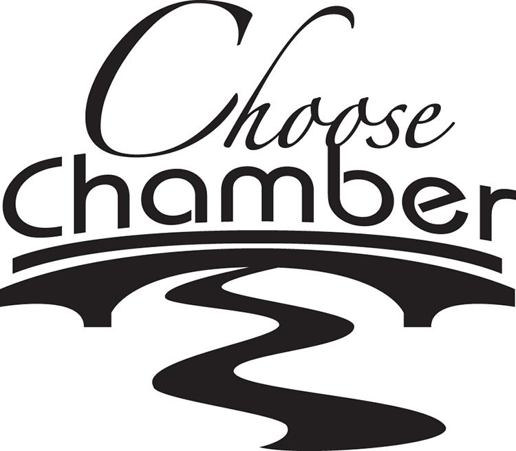 ChseChamber_sample