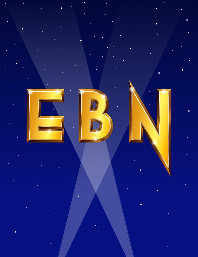 EBN-2