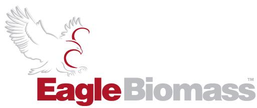 Eagel_Biomass_Corp_logo