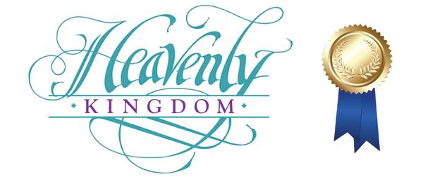 HeavnlyKngdm_logo_sample