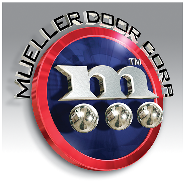 Mueller_Logo_sample
