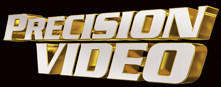 PrecisionVideo_sample