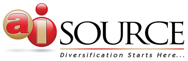 aiSource_logo_sample