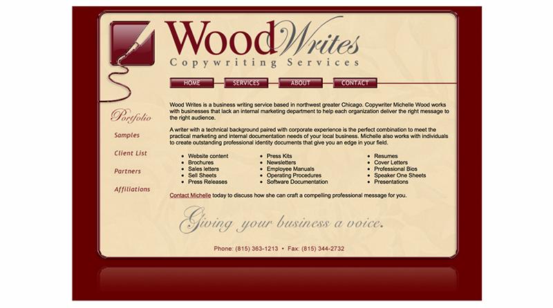 woodwrites_sample
