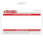 ElectroHone Technologies, Inc.