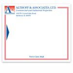 Althoff & Associates, LTD.