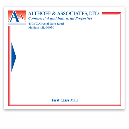 Althoff & Associates, LTD.