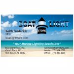 Boat Light Store